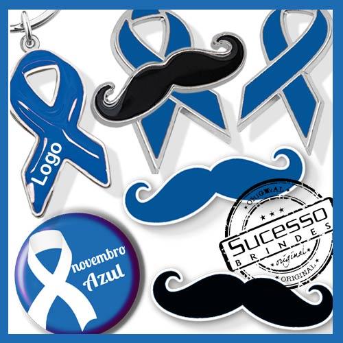 produtos-personalizados-novembro-azul-broche-laco-chaveiro-laco-pin-laco