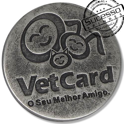 1039-moeda-em-metal-comemorativa-personalizada-em-relevo
