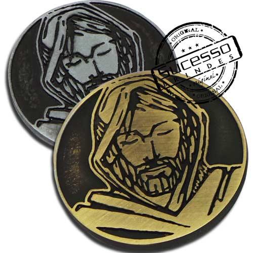 1092-A-moeda-igreja-jesus-deus-dizimo-pin