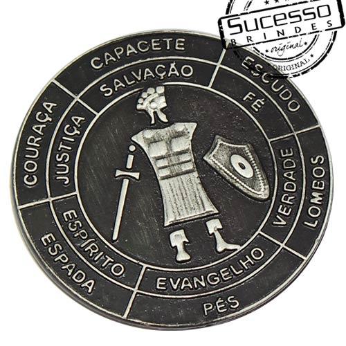 1646-moeda-em-metal-comemorativa-personalizada-envelhecido-rustica-religiao-igreja-sucesso-brindes