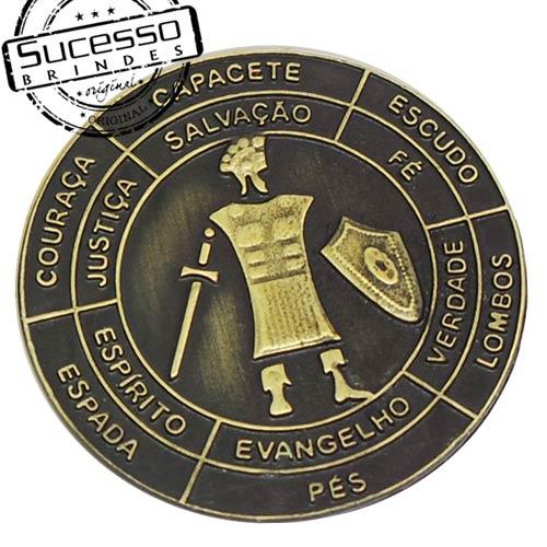 1647-moeda-em-metal-comemorativa-personalizada-envelhecido-rustica-religiao-igreja-sucesso-brindes