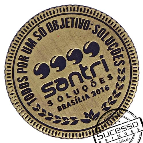 1649-moeda-em-metal-comemorativa-personalizada-envelhecida-sucesso-brindes