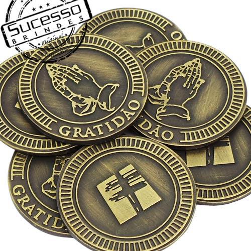 1654-moeda-em-metal-comemorativa-personalizada-envelhecida-igreja-religiao-religiosa