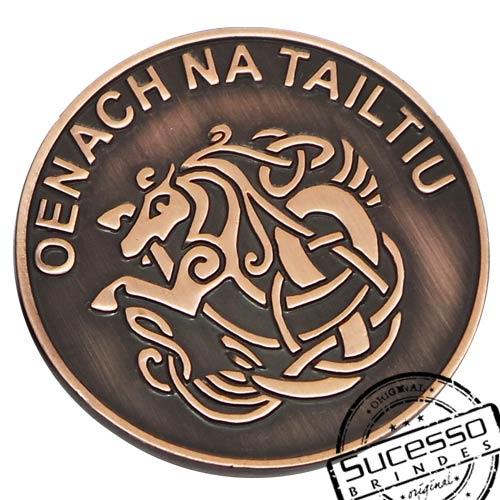 1655-moeda-em-metal-comemorativa-personalizada-envelhecida-igreja-religiao-religiosa