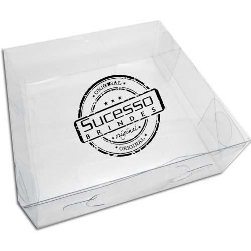 embalagem, embalagem para porta copos, caixinha para porta copo, caixinha de plástico, caixinha transparente