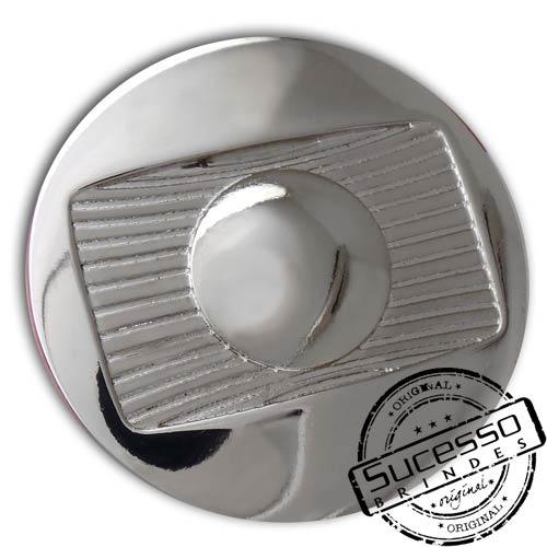 837-pin-rede-globo-metal-personalizado