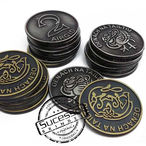 863-moeda-comemorativa-personalizada-metal-valor