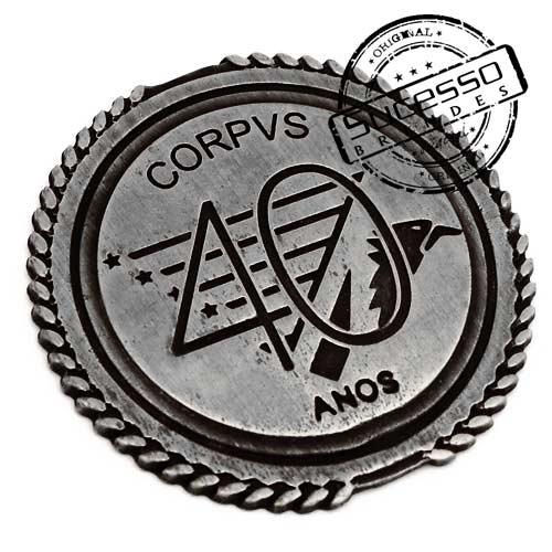 927-moeda-comemorativa-personalizada-metal