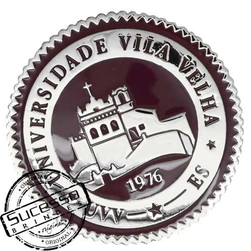 932-moeda-comemorativa-personalizada-metal