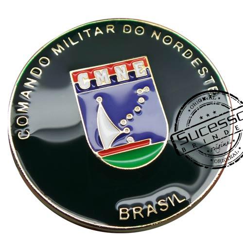 934-moeda-comemorativa-personalizada-metal-esmaltada