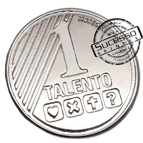 936-moeda-comemorativa-personalizada-metal-prateada
