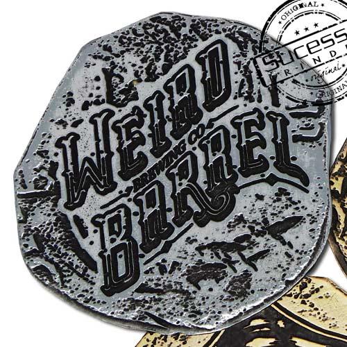 938-moeda-comemorativa-personalizada-metal-enelhecida