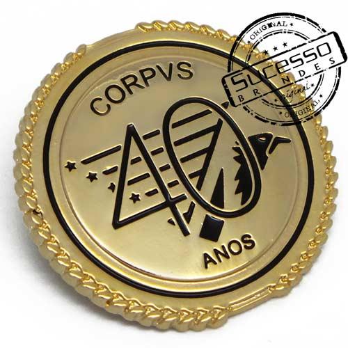 943-moeda-comemorativa-personalizada-metal-esmaltada