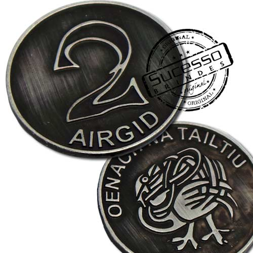 944-moeda-comemorativa-personalizada-metal-envelhecida