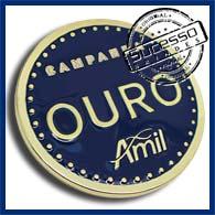 moeda comemorativa personalizada sucesso brindes