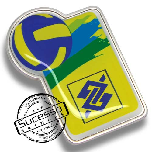 1070-Pin-Banco-do-Brasil