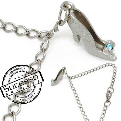 1087-pulseira-com-pingente-sapato