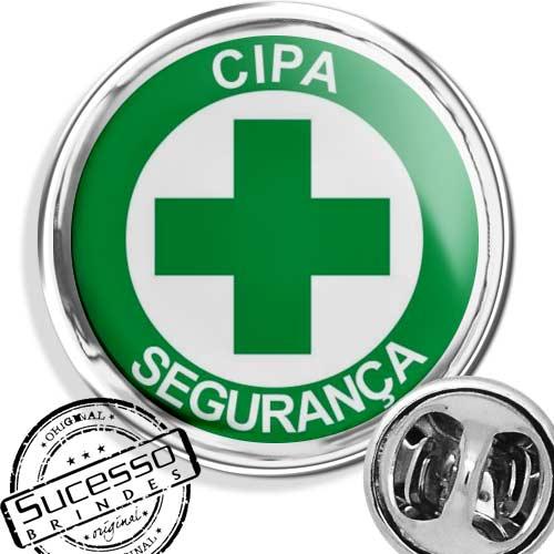 1376-PIN-EM-METAL-ENTIDADE-PUBLICA-CIPA