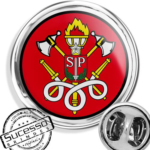 1377-PIN-EM-METAL-ENTIDADE-PUBLICA-CORPO-DE-BOMBEIROS