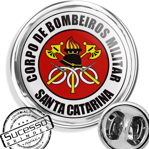 1378-PIN-EM-METAL-ENTIDADE-PUBLICA-CORPO-DE-BOMBEIROS
