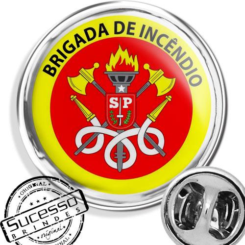 1380-PIN-EM-METAL-ENTIDADE-PUBLICA-BRIGADA-DE-INCENDIO