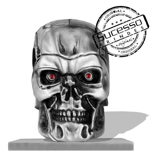 1664-miniatura-em-metal-filme-exterminador-do-futuro-cinema-sucesso-brindes