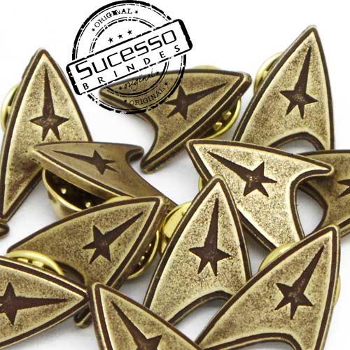 1859-pin-do-filme-star-trek-broche-em-metal-personalizado-filme-de-cinema