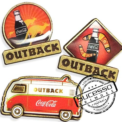 1933-pin-outback-coca-cola-em-metal-envelhecido-500x500