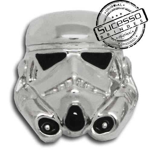 1979-pin-em-metal-esmaltado-e-resinado-star-wars-personagem