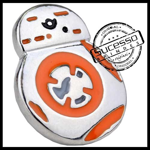 2000-pin-broche-marvel-super-heroi-dd8-star-wars-guerra-nas-estrelas-cinema-filme