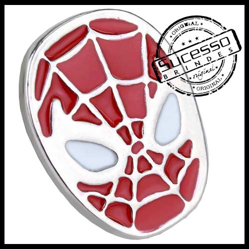 2001-pin-broche-marvel-super-heroi-homem-aranha-spider-man-cinema-filme