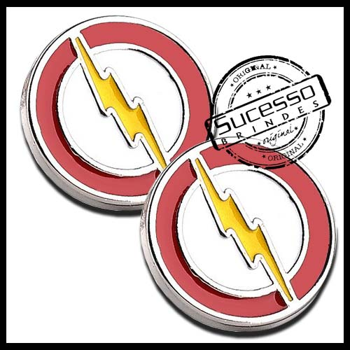 2004-pin-broche-marvel-flash-cinema-filme