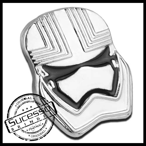 2007-pin-broche-star-wars--guerra-nas-estrelas-game-cinema-filme
