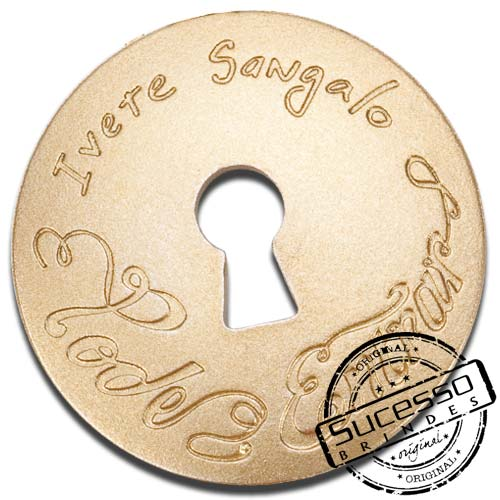 2014-moeda-dourada-ivete-sangalo