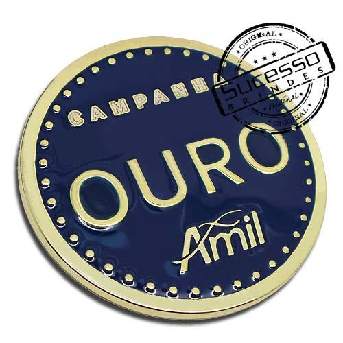 2017-moeda-dourada-esmaltada-ouro-amil