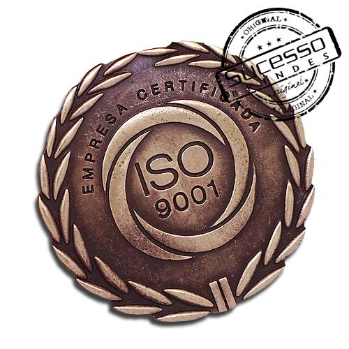 2020-moeda-comemorativa-ouro-velho