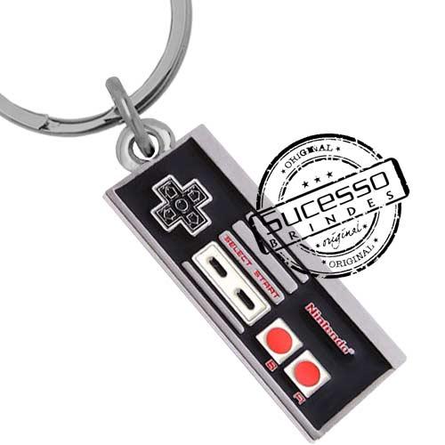 2036-chaveiro-controle-remoto-joystick-nintendo-video-game