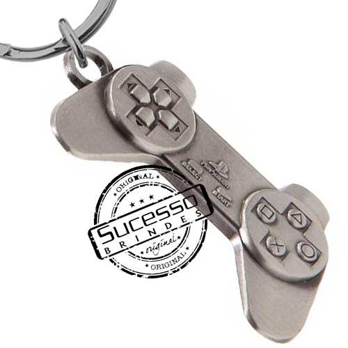 2037-chaveiro-controle-remoto-joystick-video-game