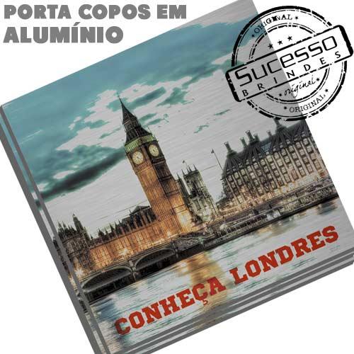 2505-Porta-Copos-em-Aluminio-Sucesso-Brindes-Viagem-Londres