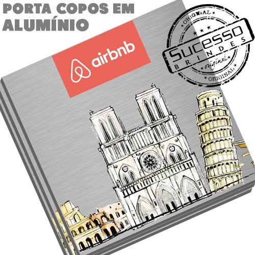 2507-Porta-Copos-em-Aluminio-Sucesso-Brindes-Airbnb