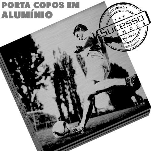 2509-Porta-Copos-em-Aluminio-Sucesso-Brindes-Futebol-Copa