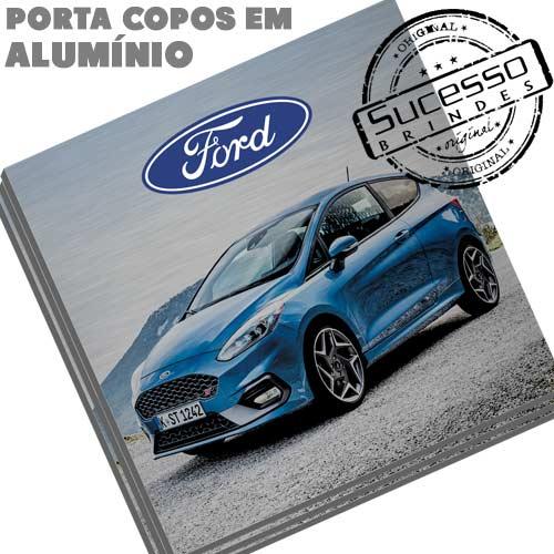 2512-Porta-Copos-em-Aluminio-Sucesso-Brindes-Carro-Ford