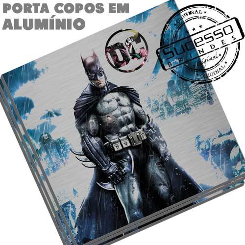 2514-Porta-Copos-em-Aluminio-Sucesso-Brindes-Marvel-Batman-DC