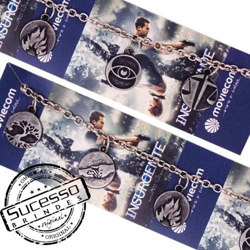 884-pulseira-filme-divergente-moviecom-bijuteria