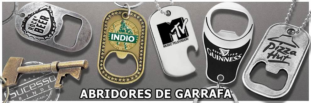BANNER-ARBRIDORES-DE-GARRAFA