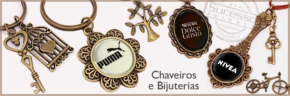 BANNER-CHAVEIROS-E-BIJUTERIAS