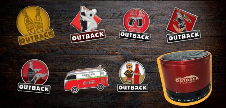 """Outback-Steakhouse®-e-Coca-Cola®-presenteiam-clientes-com-a-promoção-""""Colecione-Momentos""""-768x366"""