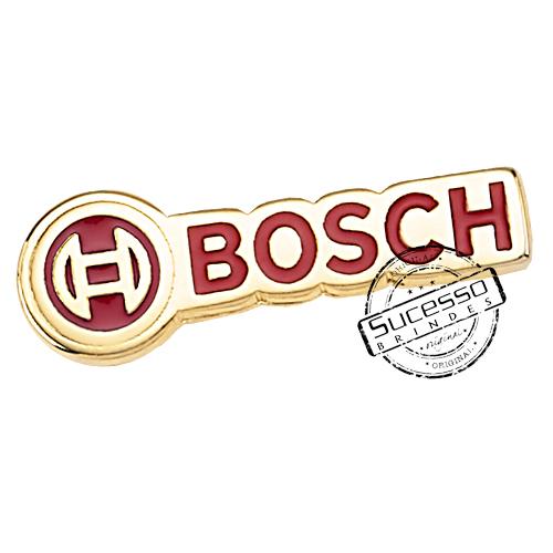 PIN-209 Bosch