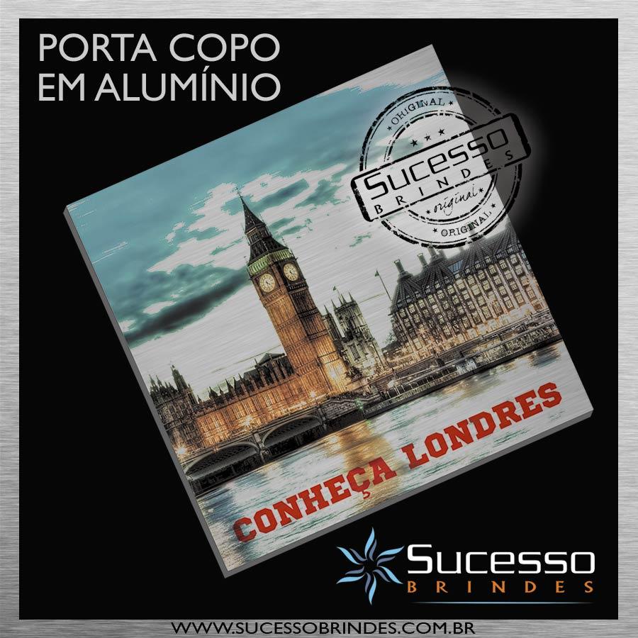 PORTA-COPO-EM-ALUMÍNIO-SUCESSO-BRINDES-VIAGEM-LONDRES