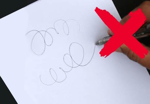 caneta-chinesa-falhando